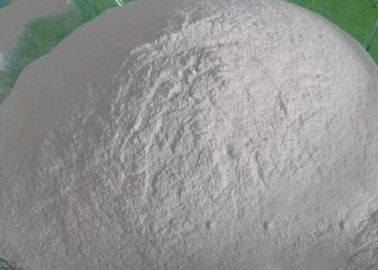 China CAS 3143 02 0 BK EBDP Powder 3 Hydroxymethyl 3 Methyloxetane GMP Certification supplier