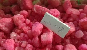 Legal Research Chemicals BK High Pure Solid M1 Molly Crystals